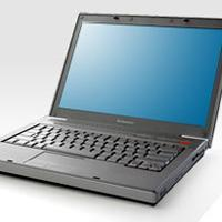 Buy cheap Laptop Computer -15 inch netbook-14.1 inches Lenovo G430 laptop from wholesalers