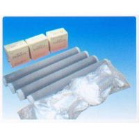 Wholesale 1kv cold shrinkage cable terminal and intermediate link from china suppliers