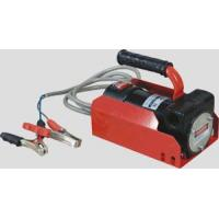 Wholesale DC Diesel Pump 17510400/17510401 from china suppliers