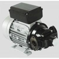 Wholesale AC Diesel Pump 17330900/17331200/17310801/1731100/17311200 from china suppliers
