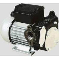Wholesale AC Diesel Pump 17330660/17330820/17330560/17330720 from china suppliers