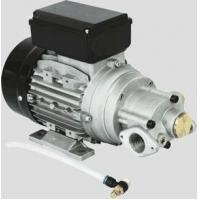 Wholesale AC Oil Pump 17320100/17320101/17320180/17320900/17320901/17320140 from china suppliers