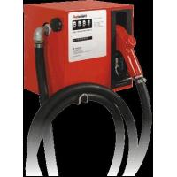 Buy cheap FueL Transfer Pump Kits 10306600 from wholesalers
