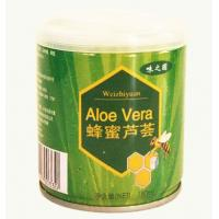 Wholesale Honey aloe 180ml from china suppliers