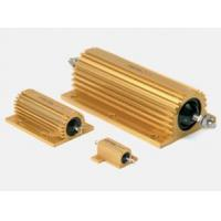 Wholesale HS - Wirewound from china suppliers