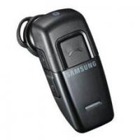 Buy cheap PC Accessories Bluetooth Headset Samsung wep200 from wholesalers