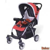 Buy cheap BBS-1001 baby jogger with cup from wholesalers