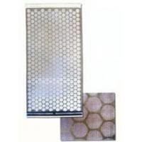 Wholesale Petroleum Mesh from china suppliers