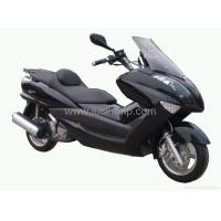 China EEC Moped Scooter YDBL300 on sale