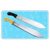 Buy cheap Cane Knife Series from wholesalers