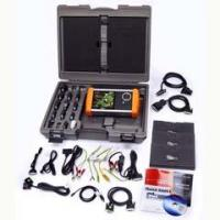 Wholesale Auto Diagnostic Tools iSCAN II from china suppliers