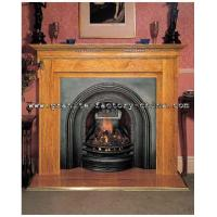 Buy cheap fireplaces fireplaces from wholesalers