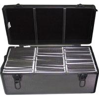 Buy cheap Aluminium CD Box  Products ID: IG-CDX-021000 from wholesalers