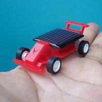 Buy cheap Solar Toy EK-SC02A-F1 from wholesalers