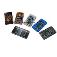 China Silicon Case on sale