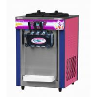 Wholesale Ice Cream Machine from china suppliers
