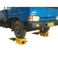 Buy cheap Truck Ramps from wholesalers