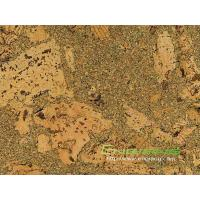 Buy cheap cork flooring(EH-SF-0907CE-005) from wholesalers