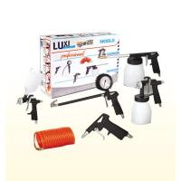 Wholesale Spray Guns kits(L-2000A10) from china suppliers