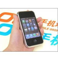 Wholesale iPhone style mobile phone I9 from china suppliers