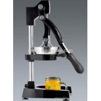 Buy cheap Manual Juicer from wholesalers