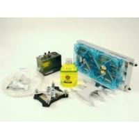 Buy cheap Larkooler Universal CPU Water Cooling Kit from wholesalers