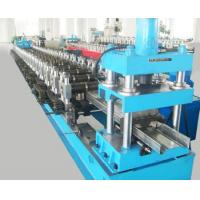 M/G Type Roll Forming Machine Manufactures