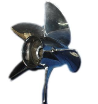 Quality Propeller for sale
