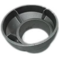 Buy cheap Alloy Steel Casting 3 product