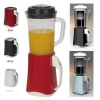 Buy cheap MB-1001 (New) for Blender & Juicer from wholesalers