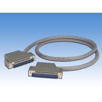 Buy cheap D-Sub 37 D-SUB Serial from wholesalers