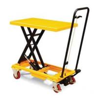 Wholesale Lift Table from china suppliers