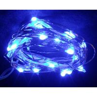 Wholesale Led Dewdrops shape from china suppliers