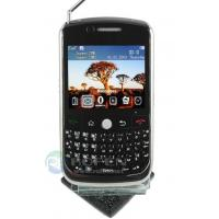 Buy cheap Bleckberry 8900 WIFI JAVA TV Track Ball Mobile Phone F026 from wholesalers