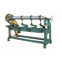 Wholesale Four link Slotting Machine from china suppliers