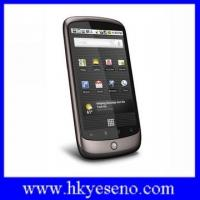 Wholesale HTC Google Nexus One from china suppliers