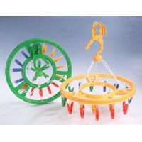 Wholesale Shuanghuan Circular drying rack from china suppliers