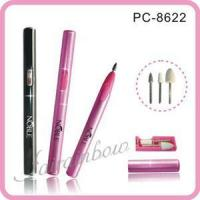Buy cheap Nail Polisher pc-8622 from wholesalers