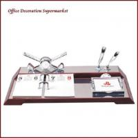Buy cheap Wood combined office supply(FS-07006) from wholesalers
