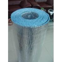 Wholesale Single Bubble Single Foil from china suppliers