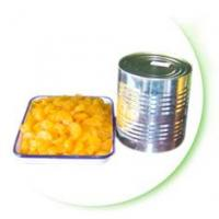Wholesale Industrial canned from china suppliers