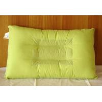 Buy cheap Cassia tora seeds jasmine pillow from wholesalers