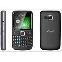Buy cheap 2011 Chinese mobile phone low end price TV cellphone from wholesalers