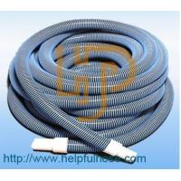 Buy cheap pool hose from wholesalers