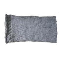 Buy cheap 100% acrylic knitted ladies neck warmer from wholesalers