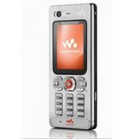 Buy cheap Refurbished Phones Sony Ericsson W880 from wholesalers
