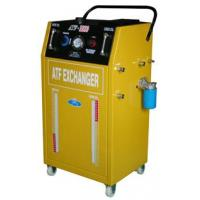 Buy cheap ATF cleaner and exchanger from wholesalers