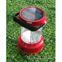 Buy cheap solar Special Lamp NO.: SF-W006-174 from wholesalers
