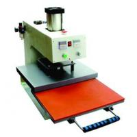Wholesale Heat Transfer Machines from china suppliers