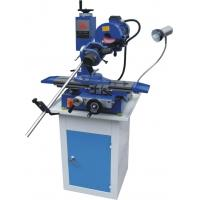 Buy cheap Gun drill grinding machine from wholesalers